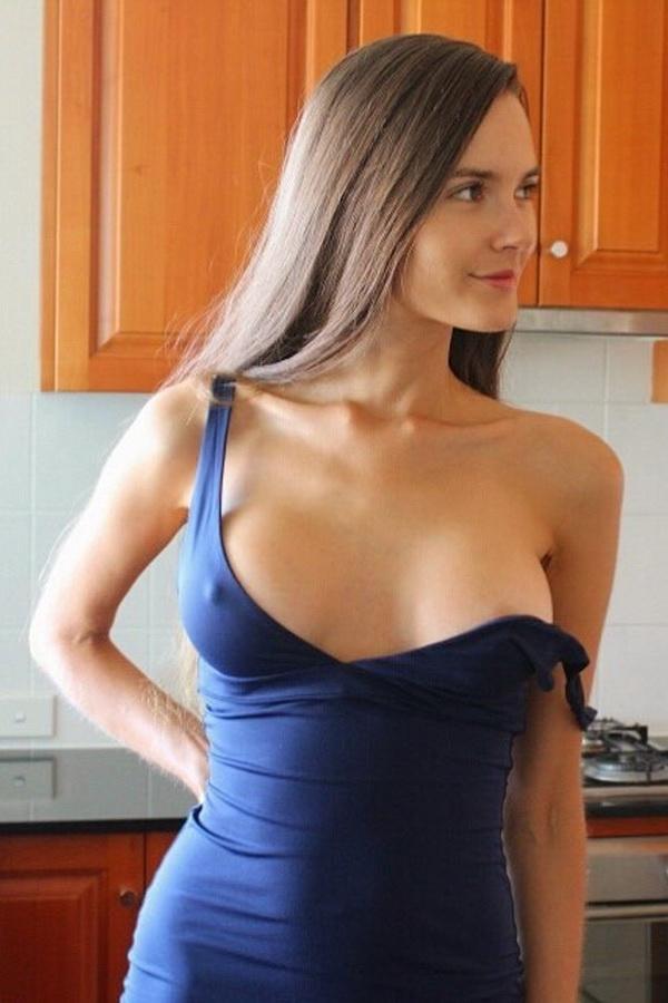 Ника, 26 лет